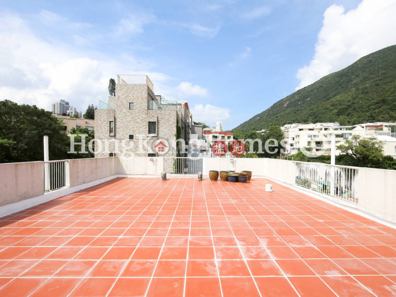 Property Search Hong Kong   OneDay   Residential Rental Listings, 4 Bedroom Luxury Unit for Rent at Cooper Villa