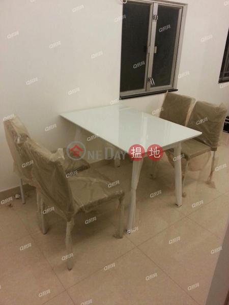 香港搵樓|租樓|二手盤|買樓| 搵地 | 住宅|出售樓盤|內街清靜,乾淨企理,環境清靜,上車首選《新成中心 B座買賣盤》