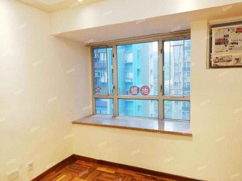 香港搵樓|租樓|二手盤|買樓| 搵地 | 住宅出租樓盤-鄰近地鐵,環境優美,,新裝修《怡心園 5座租盤》