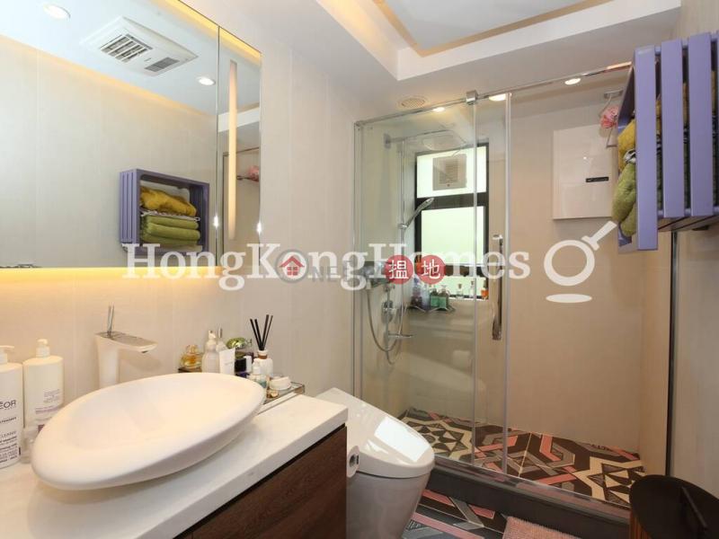 3 Bedroom Family Unit for Rent at Grand Garden | Grand Garden 華景園 Rental Listings