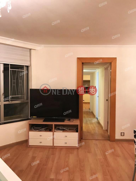 South Horizons Phase 2, Yee Moon Court Block 12 | 3 bedroom Mid Floor Flat for Rent | 12 South Horizons Drive | Southern District Hong Kong, Rental, HK$ 33,000/ month