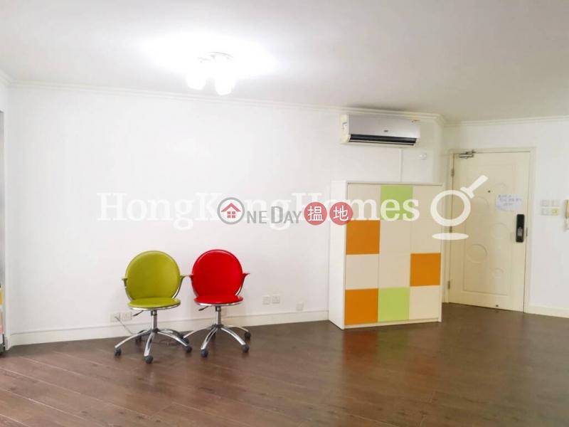太古城海景花園海棠閣 (40座)三房兩廳單位出租4太榮路 | 東區香港|出租|HK$ 35,000/ 月
