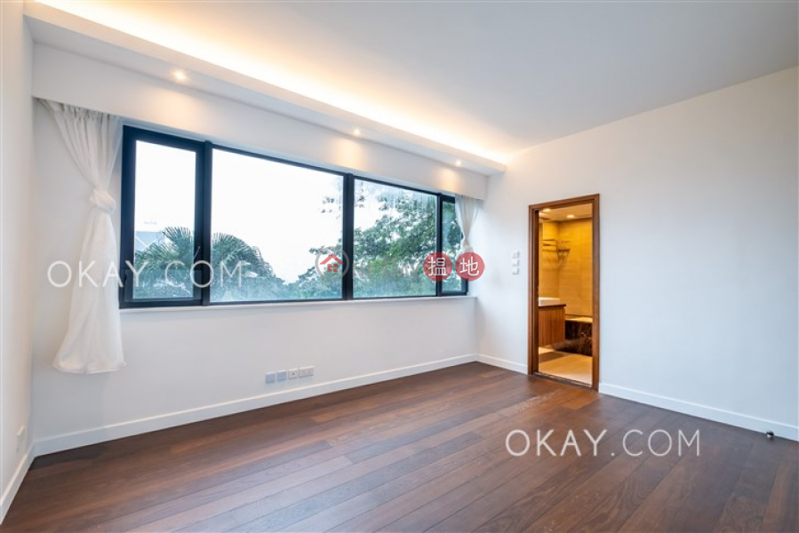 Lovely 3 bedroom with balcony & parking | Rental | Magazine Gap Towers Magazine Gap Towers Rental Listings