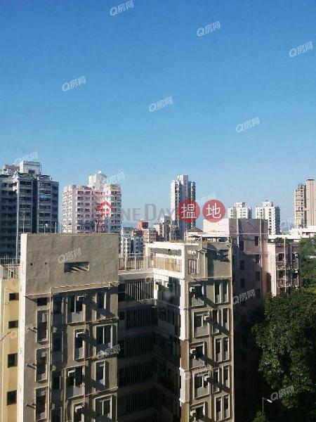 學士臺第1座|低層-住宅|出售樓盤HK$ 1,265萬