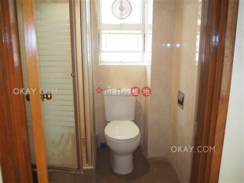 HK$ 35,000/ 月寶馬山花園東區|3房2廁,星級會所《寶馬山花園出租單位》