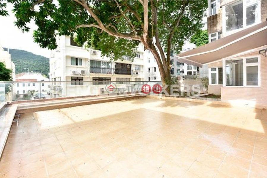 HK$ 98,000/ 月-碧荔道29-31號西區|薄扶林4房豪宅筍盤出租|住宅單位