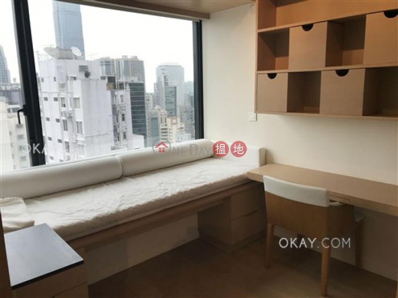 瑧環中層-住宅-出租樓盤HK$ 48,000/ 月