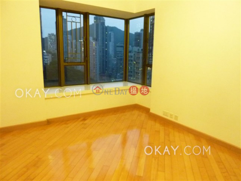 Property Search Hong Kong | OneDay | Residential Sales Listings | Elegant 3 bedroom in Western District | For Sale