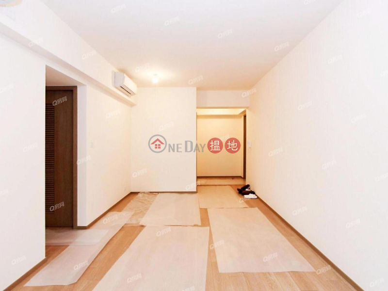 HK$ 50,000/ month Island Garden, Eastern District Island Garden | 4 bedroom Mid Floor Flat for Rent