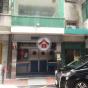 耀華街28號 (28 Yiu Wa Street) 灣仔區|搵地(OneDay)(2)