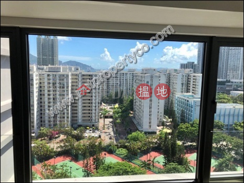 BRAND NEW 3 bedrooms@ Sham Shui Po|Cheung Sha WanOlympic Terrace(Olympic Terrace)Rental Listings (A069059)_0