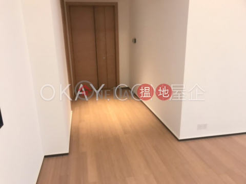 3房2廁,星級會所,露台瀚然出租單位|瀚然(Arezzo)出租樓盤 (OKAY-R289457)_0