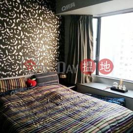 1 Tai Hang Road | 2 bedroom Mid Floor Flat for Rent|1 Tai Hang Road(1 Tai Hang Road)Rental Listings (QFANG-R95435)_3