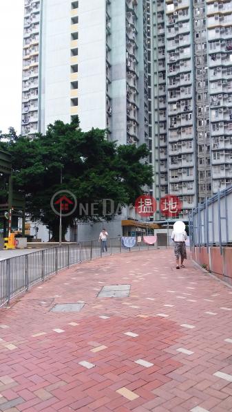 Shing Tin House, Pak Tin Estate (Shing Tin House, Pak Tin Estate) Shek Kip Mei|搵地(OneDay)(1)