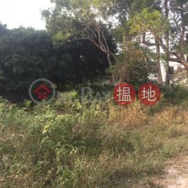 Nim Po Tsuen|稔埔村