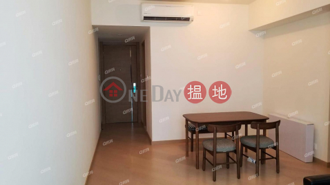 Park Circle | 3 bedroom Low Floor Flat for Rent|Park Circle(Park Circle)Rental Listings (XG1402000092)_0
