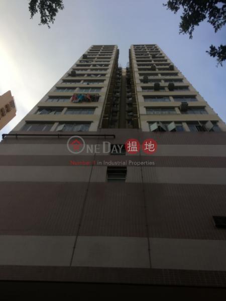 祥發大廈 (Cheung Fat Building) 元朗|搵地(OneDay)(3)