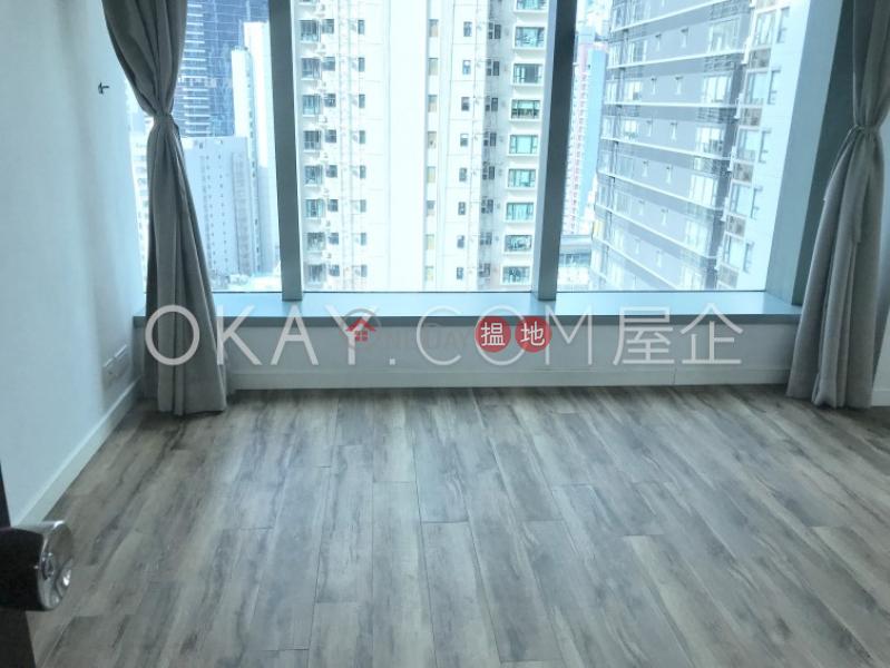 Casa Bella Low Residential   Rental Listings HK$ 31,000/ month