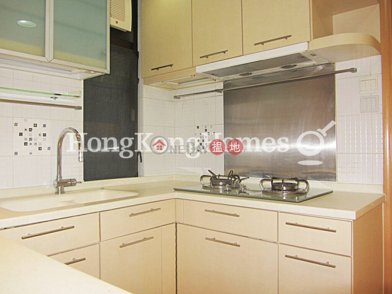 HK$ 23,000/ month, Good View Court, Western District   1 Bed Unit for Rent at Good View Court
