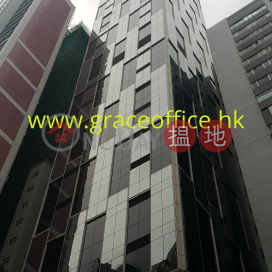 Wan Chai-The Hennessy|Wan Chai DistrictThe Hennessy(The Hennessy)Rental Listings (KEVIN-8016740425)_3