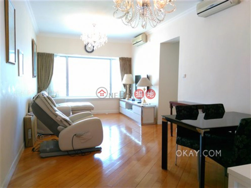 Property Search Hong Kong | OneDay | Residential, Rental Listings Unique 3 bedroom on high floor | Rental