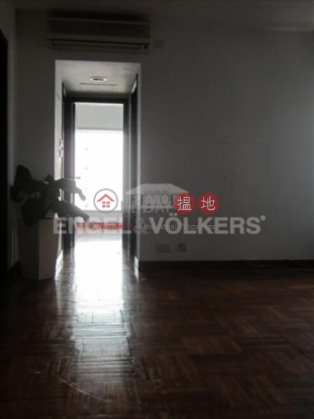 Casa Bella, Please Select, Residential | Sales Listings HK$ 13.2M
