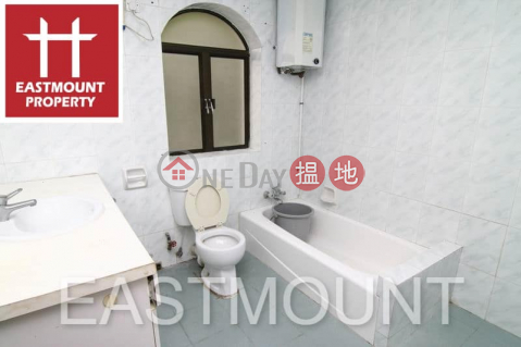 Sai Kung Village House | Property For Rent or Lease in Chi Fai Path 志輝徑-Garden, Green view | Property ID:1047|Chi Fai Path Village(Chi Fai Path Village)Rental Listings (EASTM-RSKV55C55)_0