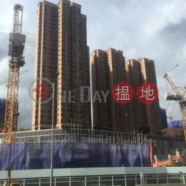 Sun Yuen Long Centre Block 3,Yuen Long, New Territories