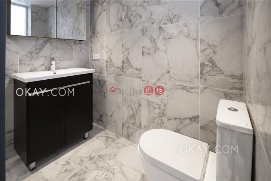 香港搵樓|租樓|二手盤|買樓| 搵地 | 住宅-出租樓盤-1房1廁,極高層《電氣道102號出租單位》