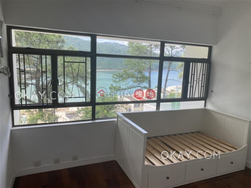 HK$ 85,000/ 月-蔚陽1期朝暉徑103號大嶼山|4房3廁,實用率高,海景,星級會所《蔚陽1期朝暉徑103號出租單位》