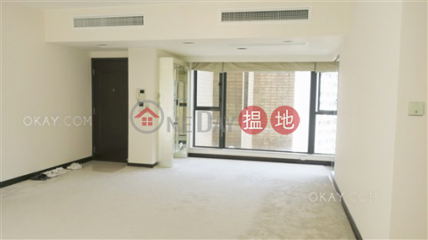 2房3廁,極高層,星級會所,連車位《騰皇居 II出租單位》 騰皇居 II(Tavistock II)出租樓盤 (OKAY-R26228)_0