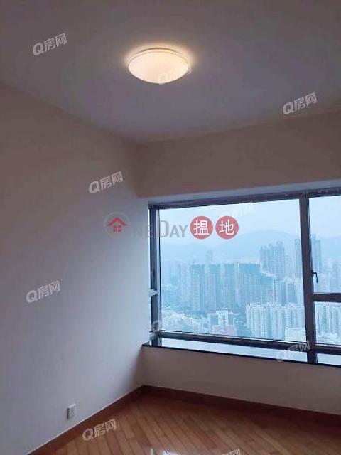 Sorrento | 3 bedroom High Floor Flat for Sale|Sorrento(Sorrento)Sales Listings (QFANG-S57141)_0