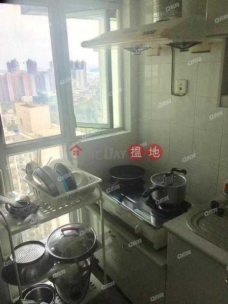 Block 4 Verbena Heights   1 bedroom Flat for Rent   8 Mau Tai Road   Sai Kung, Hong Kong Rental   HK$ 12,500/ month