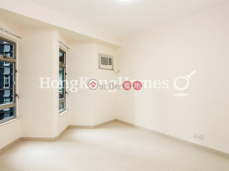 HK$ 31,000/ month   Tsuen Wan Garden Fortune Court (Block A),Tsuen Wan, 3 Bedroom Family Unit for Rent at Tsuen Wan Garden Fortune Court (Block A)