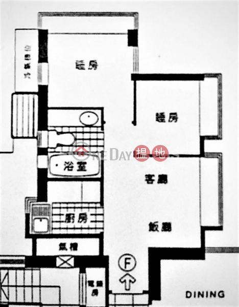 香港搵樓|租樓|二手盤|買樓| 搵地 | 住宅|出售樓盤清水灣兩房一廳筍盤出售|住宅單位
