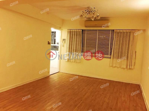 Everwell Garden | 4 bedroom Mid Floor Flat for Rent|Everwell Garden(Everwell Garden)Rental Listings (XGJL895600069)_0