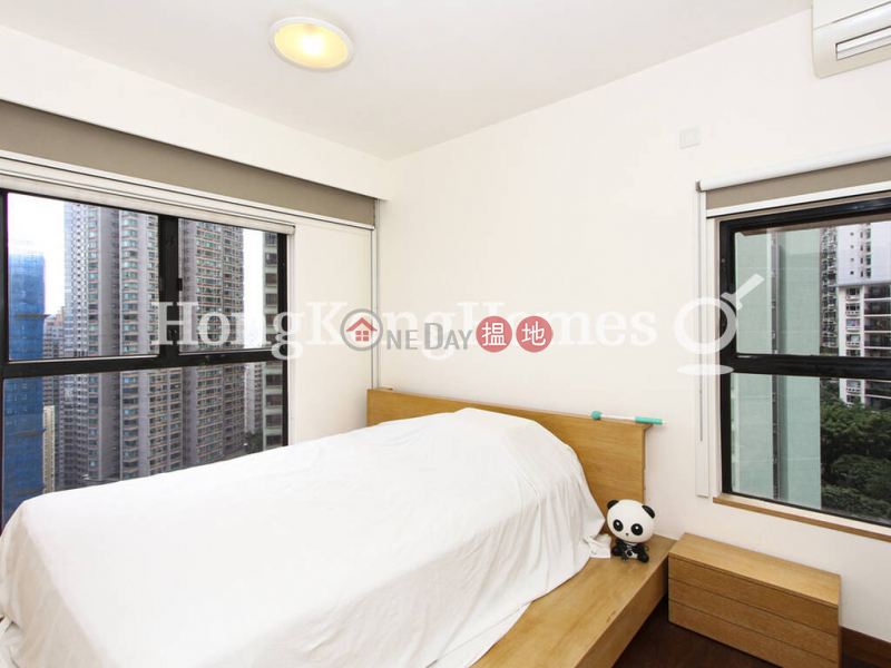 HK$ 18M, Primrose Court | Western District 2 Bedroom Unit at Primrose Court | For Sale