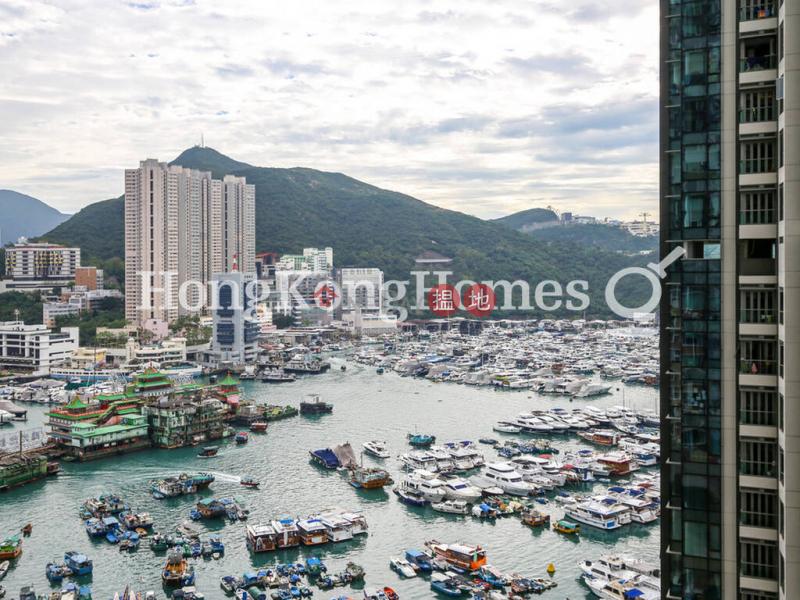 香港搵樓 租樓 二手盤 買樓  搵地   住宅 出售樓盤-丰匯1座兩房一廳單位出售