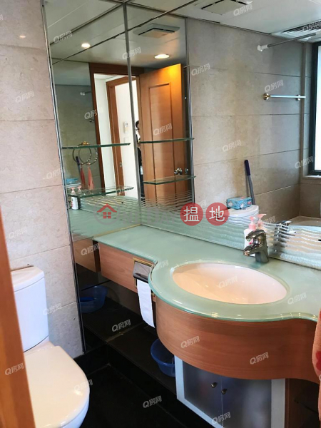 Property Search Hong Kong   OneDay   Residential   Rental Listings, Tower 2 Island Resort   2 bedroom High Floor Flat for Rent