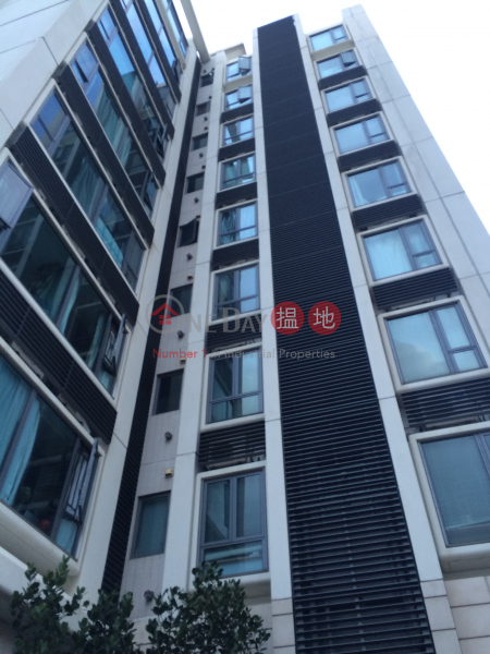 Providence Bay Phase 3 The Graces Tower 8 (Providence Bay Phase 3 The Graces Tower 8) Science Park|搵地(OneDay)(1)