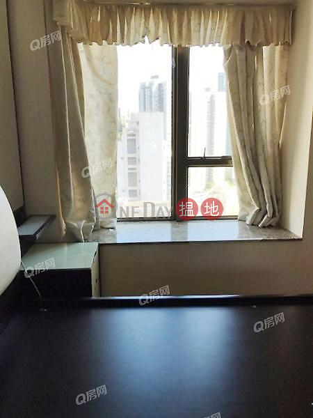 The Belcher\'s Phase 1 Tower 1 | Middle | Residential, Rental Listings HK$ 38,000/ month
