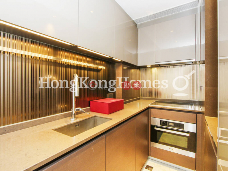 HK$ 26,500/ 月-凱譽油尖旺-凱譽一房單位出租