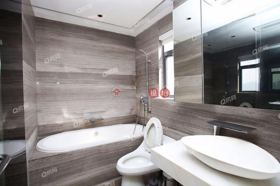 Property Search Hong Kong | OneDay | Residential | Sales Listings | Winsome Park | 1 bedroom High Floor Flat for Sale