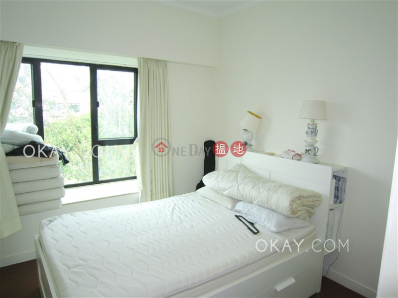 Gorgeous 3 bed on high floor with sea views & rooftop | For Sale | 51 Caperidge Drive | Lantau Island, Hong Kong | Sales | HK$ 20M