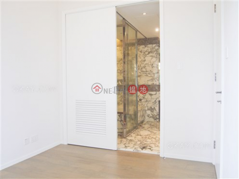 HK$ 23,000/ month | The Warren, Wan Chai District | Luxurious 1 bedroom with balcony | Rental