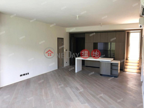 Mount Pavilia Tower 10 | 4 bedroom High Floor Flat for Rent|Mount Pavilia Tower 10(Mount Pavilia Tower 10)Rental Listings (QFANG-R85047)_0