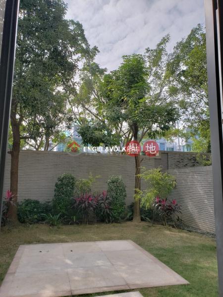 2 Bedroom Flat for Rent in Kwu Tung, Valais 天巒 Rental Listings | Kwu Tung (EVHK60232)