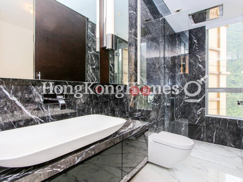 4 Bedroom Luxury Unit for Rent at 39 Conduit Road, 39 Conduit Road | Western District | Hong Kong Rental | HK$ 238,000/ month