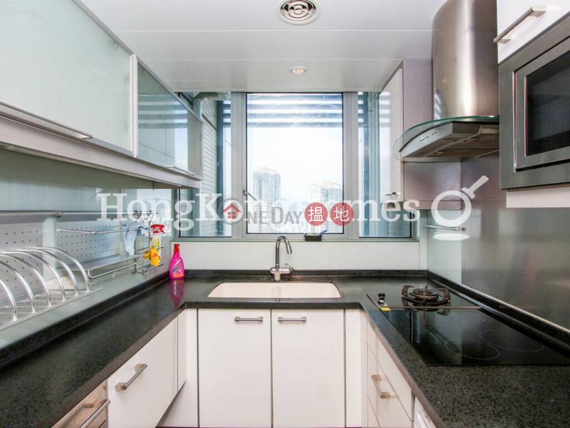 君臨天下3座未知-住宅出售樓盤-HK$ 3,000萬