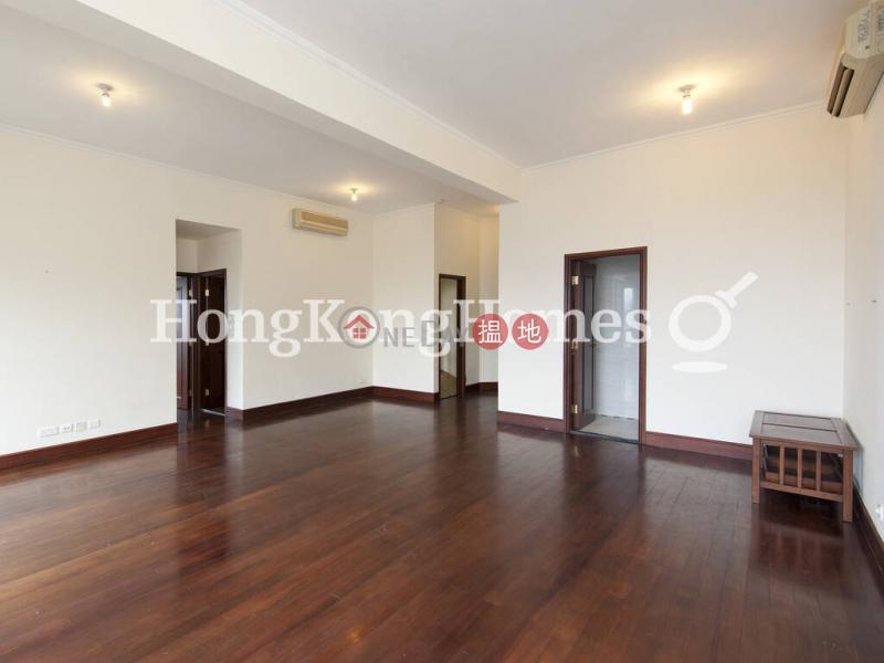 3 Bedroom Family Unit for Rent at The Mount Austin Block 1-5, 8-10 Mount Austin Road | Central District, Hong Kong Rental | HK$ 99,707/ month